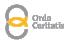 Instytut Ordo Caritatis